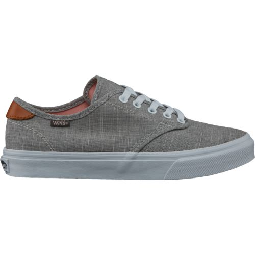 Vans Women's Camden Deluxe Shoes