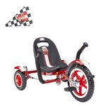 Mobo Cruiser Toddlers' Tot Disney/Pixar Cars Lightning McQueen 3-Wheeled Cruiser