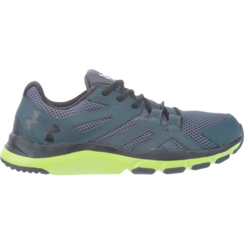 Under Armour™ Men's Strive 6 Training Shoes