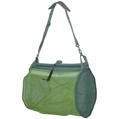 ForEverlast 10 Gallon Fish Net Bag