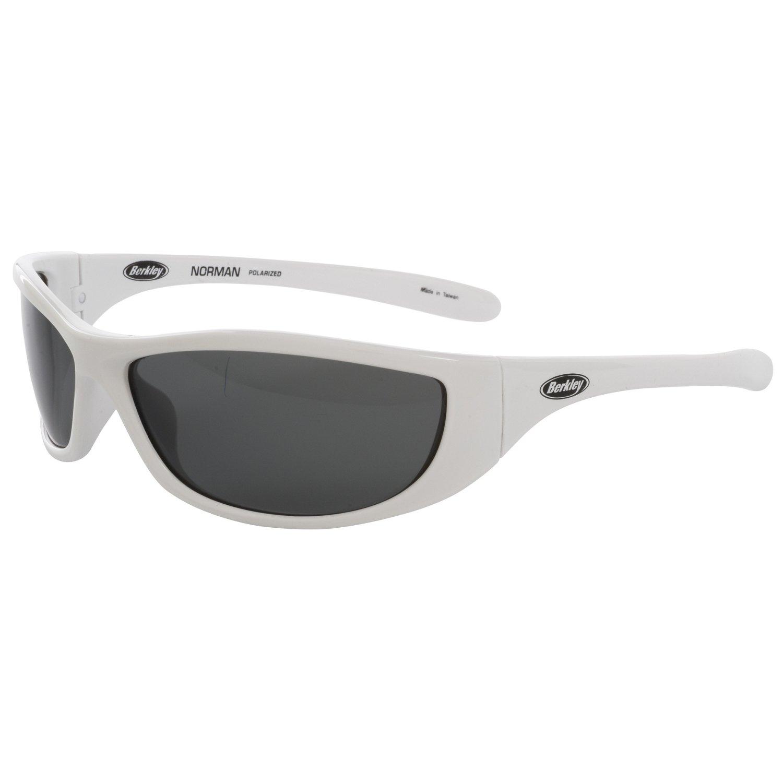 Berkley® Men's Norman Sunglasses