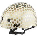 Krash Youth Fall In Love Bicycle Helmet