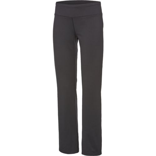 BCG™ Women's Boot Cut Pant
