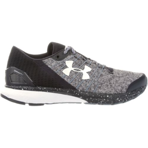 Display product reviews for Under Armour Women's Charged Bandit 2 Running Shoes