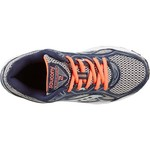 Saucony™ Women's Grid Marauder 2 Running Shoes - view number 3
