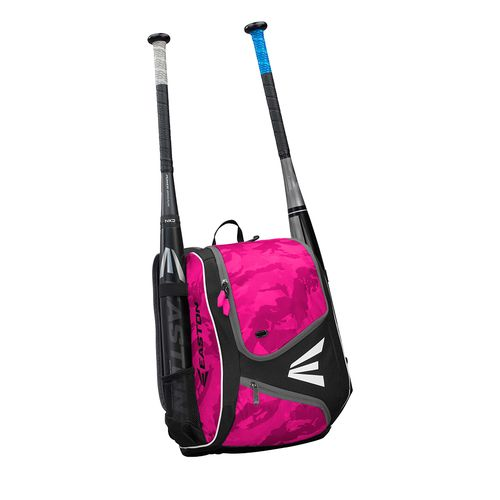 Display product reviews for EASTON Kids' Sport Utility 2.0 E110YBP Backpack