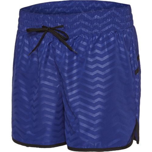 BCG™ Women's Contrast Trim Short
