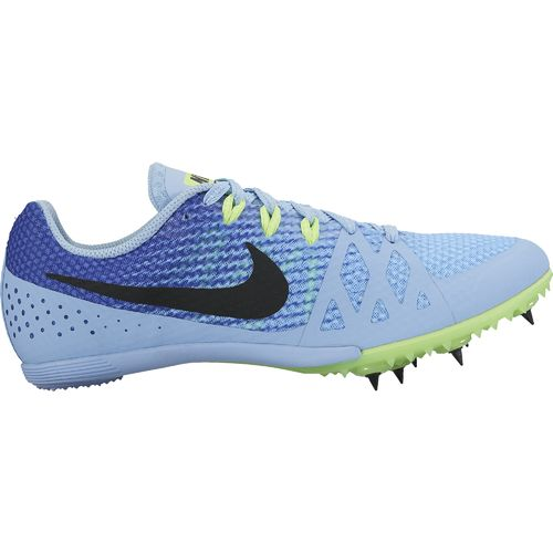 Nike™ Women's Zoom Rival MD8 Track Spikes