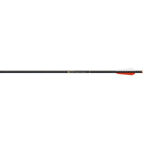Display product reviews for EASTON FMJ 20 in Crossbow Bolt