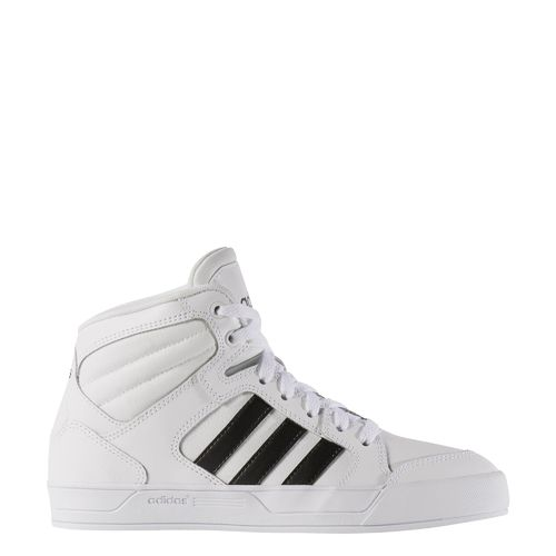 adidas Women's Raleigh Mid Basketball Shoes