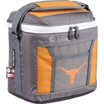 Coleman™ University of Texas 9-Can Soft-Sided Cooler