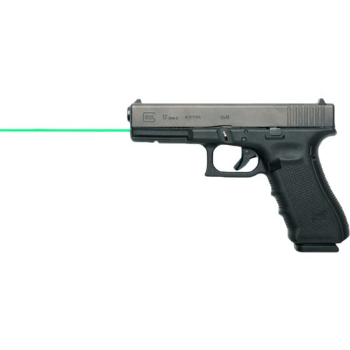LaserMax LMS-G4-17G Guide Rod Laser Sight - view number 1