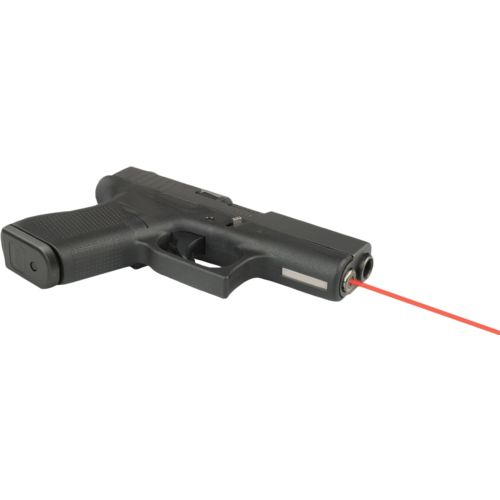 LaserMax LMS-G42 GLOCK 42 Guide Rod Laser Sight - view number 5