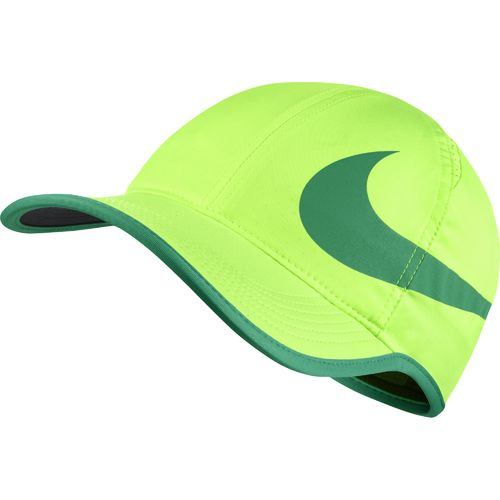 Nike™ Women's AeroBill Featherlight Tennis Cap