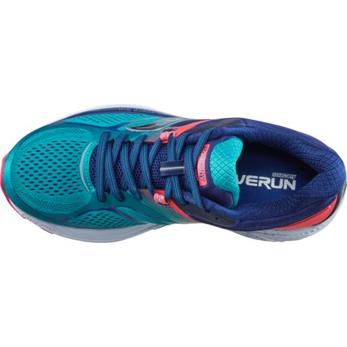 Saucony™ Women's Guide 10 Running Shoes - view number 4