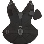 Rawlings Youth Player Series Intermediate Chest Protector - view number 2