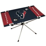 Jarden Sports Licensing Houston Texans Endzone Table