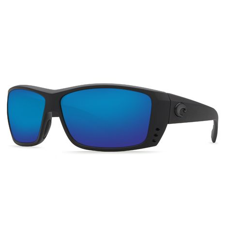 Costa Del Mar Men's CatCay Sunglasses