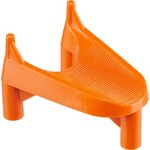 Adams™ Football Kicking Tee