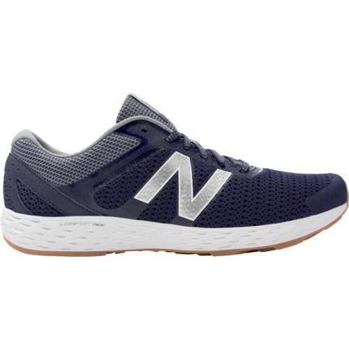Display product reviews for New Balance Men's 520v3 Running Shoes