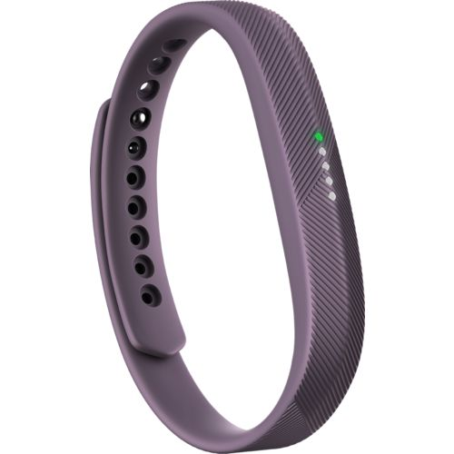 Fitbit Flex 2 Fitness Wristband - view number 1