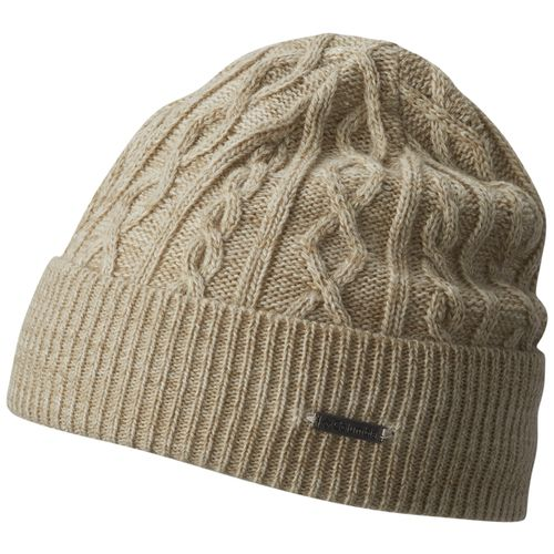Columbia Sportswear™ Adults' Lake to Lodge™ Beanie