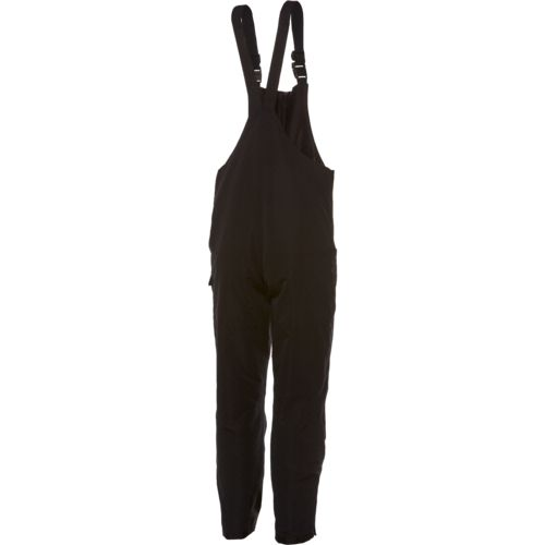 Magellan Outdoors Men's Ski Bib - view number 2