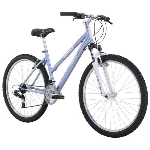Diamondback Women's Lustre Mountain Bicycle