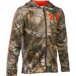 Color_Realtree Ap Xtra/Volcano