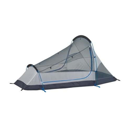 Magellan Outdoors Kings Peak 2 Person Backpacking Tent - view number 5