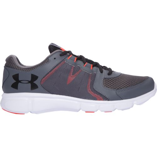 Under Armour Men's Thrill 2 Running Shoes