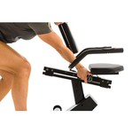 XTERRA SB150 Recumbent Exercise Bike - view number 11
