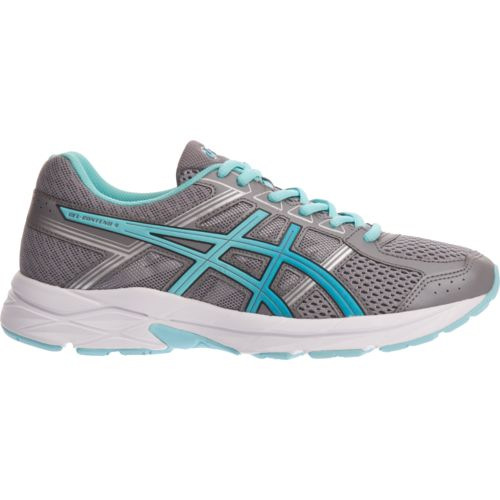 ASICS® Women's GEL-Contend™ 4 Running Shoes - view number 1