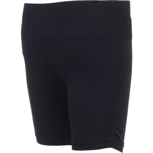 BCG Women's Seamless Training Short - view number 2