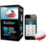 ReelSonar iBobber Portable Sonar Fish Finder - view number 3