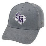 Top of the World Men's Stephen F. Austin State University Premium Collection Cap