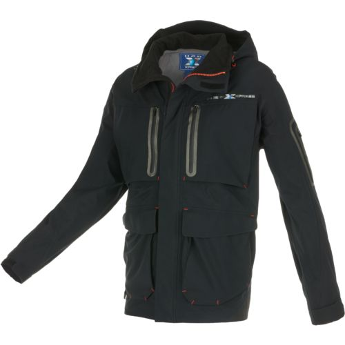 H2O XPRESS™ Men's Softshell Fishing Parka - view number 2
