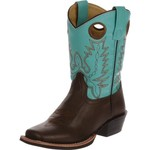 Austin Trading Co.™ Girls' GiddyUps Western Boots - view number 2