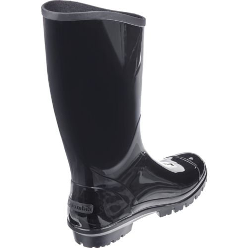 Columbia Sportswear Women's Rainey Tall Rubber Boots - view number 3