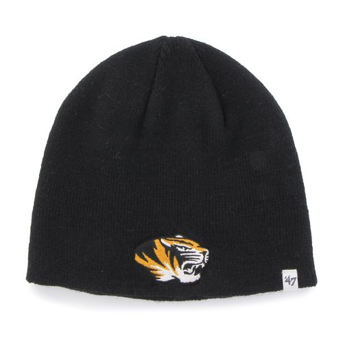 '47 University of Missouri Beanie