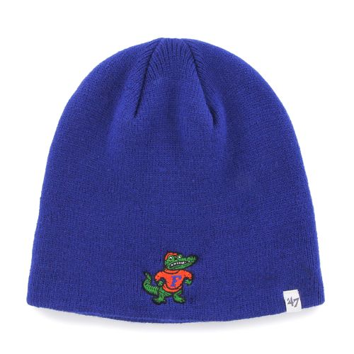 '47 University of Florida Beanie Knit Cap - view number 1