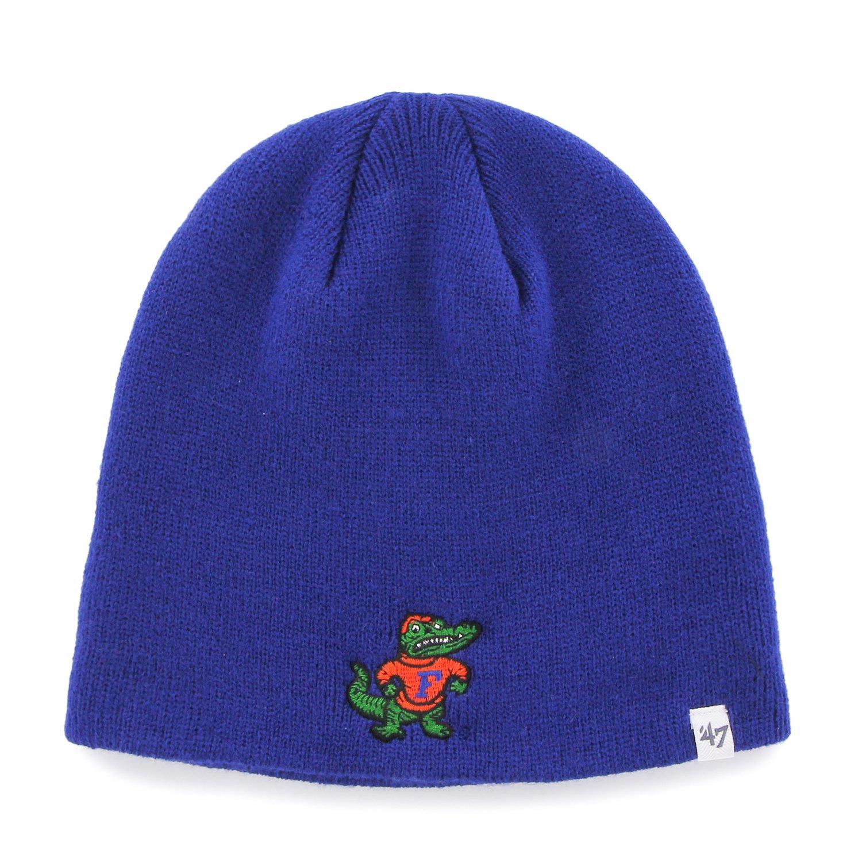 '47 University of Florida Beanie Knit Cap