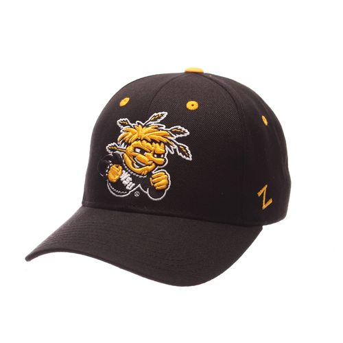 Zephyr Men's Wichita State University Competitor Performance Cap