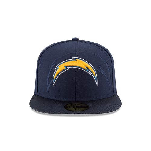 Los Angeles Chargers Headwear