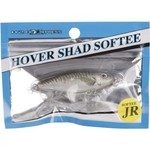 H2O XPRESS™ Hover Shad Softee Jr. Bait - view number 2