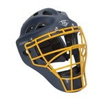 Louisville Slugger Adults' Series 7 3-Piece Catcher's Set - view number 2