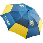 Team Golf Adults' U.S. Naval Academy Umbrella - view number 1