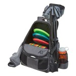 AGame Disc Golf Backpack - view number 3