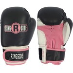 Ringside Youth Pro-Style Training Gloves - view number 1