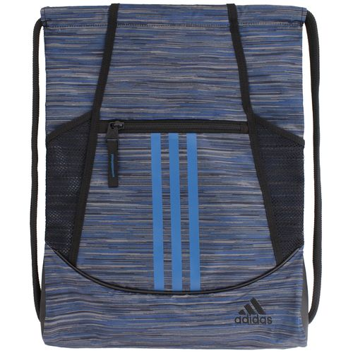 adidas Alliance Sport Sackpack